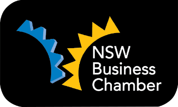 nsw-business-chamber
