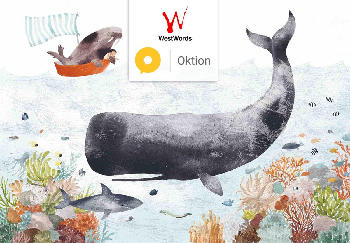 oktion-at-2020-westwords-fundraising-auction