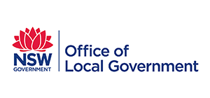 olg-office-of-local-government