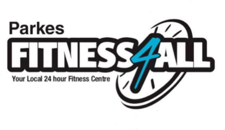 parkes-fitness4all