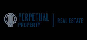 Perpetual-Property-Real Estate