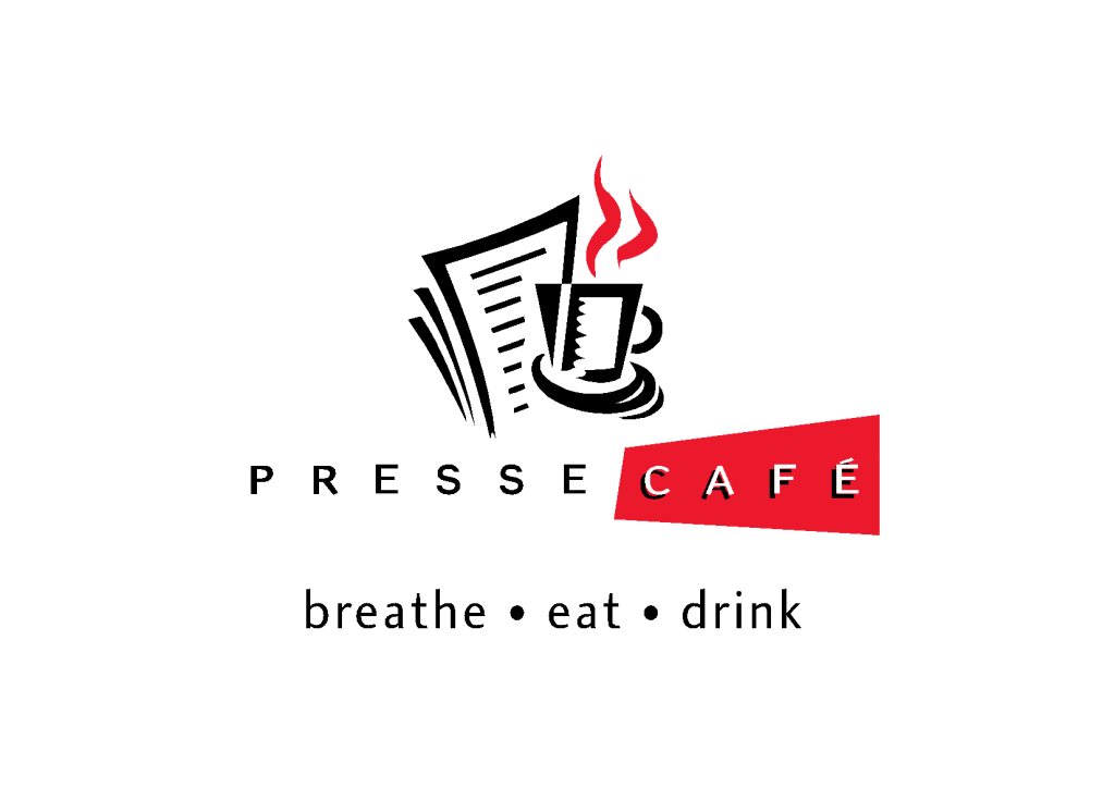 presse-cafe-branded-marketing-material