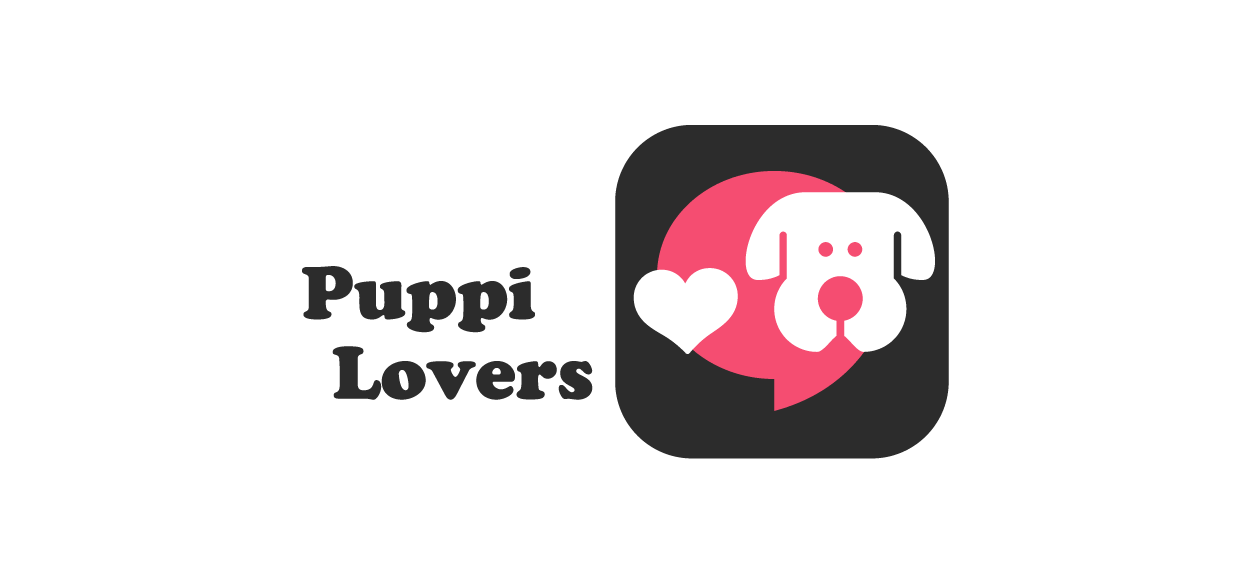 puppi-lovers-300x140
