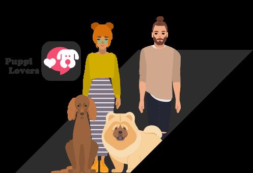 puppi-lovers-app-development-case-studies