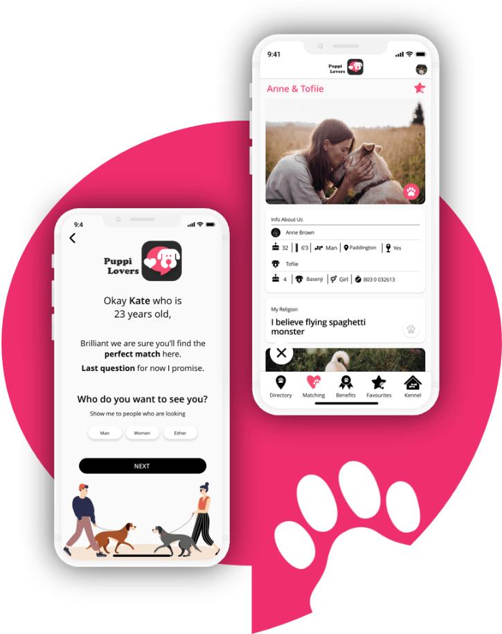puppi-lovers-dog-dating-app