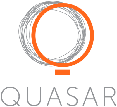 quasar-interior-styling