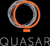 quasar_ld