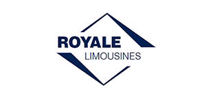 royale-limousines
