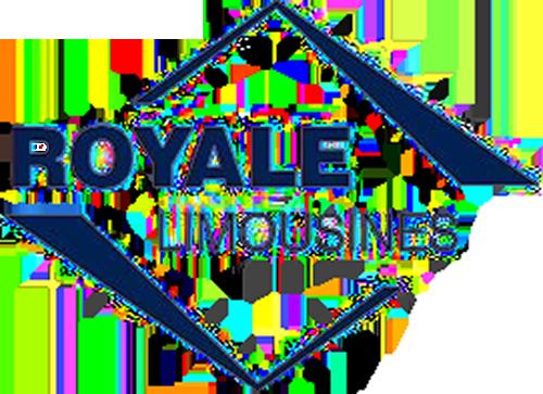 Royale-Limousines