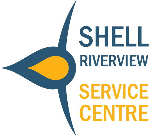 shell-riverview-service-centre