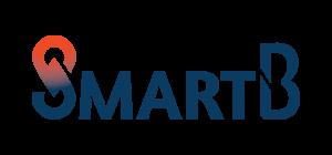 SmartB