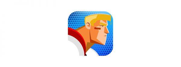 super-dad-sydney-saas-600x225