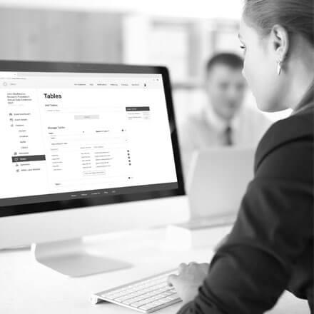 sydney-bespoke-software-development-sydney-software-development-sydney