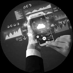 sydney-hybrid-application-development