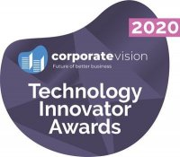 technology-innovator-awards