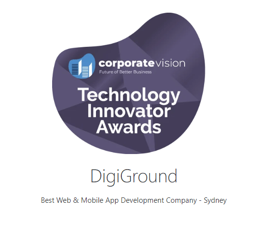 technology-innovator-awards-2020