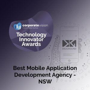 technology-innovator-awards-2021