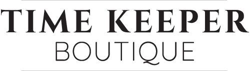 timekeeper-boutique-logo