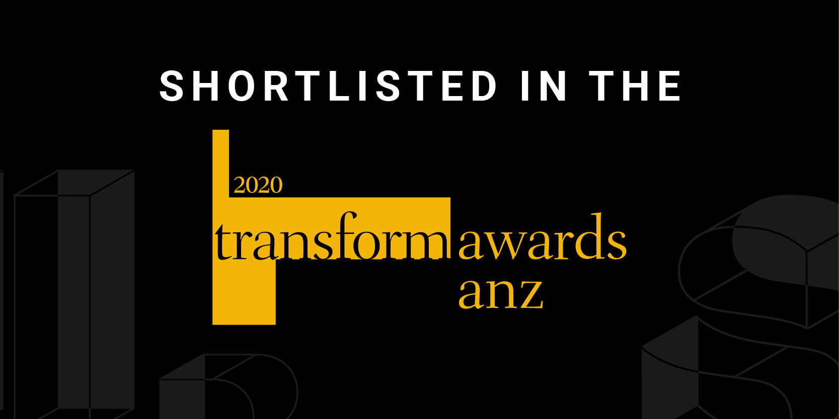 transform-awards-anz-2020-shortlist