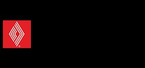 Vantage-FX