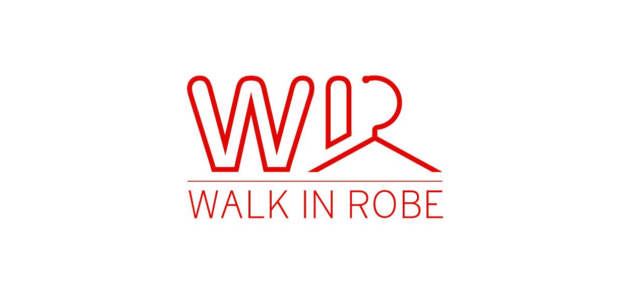 walk-in-robe-app-300x140
