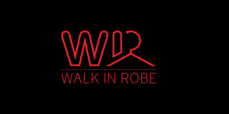 walk-in-robe-app