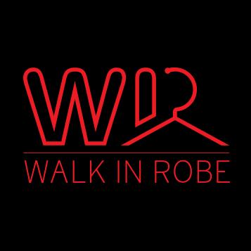 Walk In Robe App