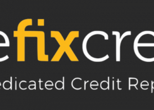 we-fix-credit-repair-australia
