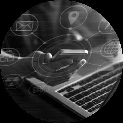 web-app-development-sydney-app-build-sydney-web-app-build-sydney