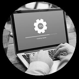 managed-website-management-and-support-plans-sydney