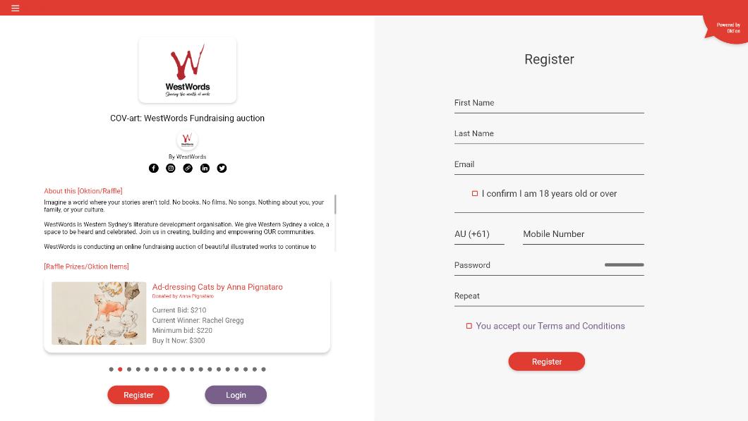westwordregister