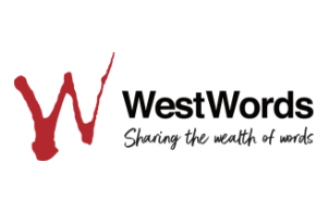 westwords-logo