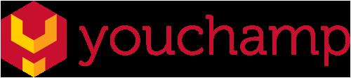 youchamp-split-bill-app