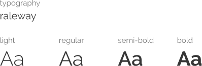 youchamp-typography