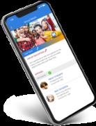 youchamp-App-Money-Management-App-split-bill-app